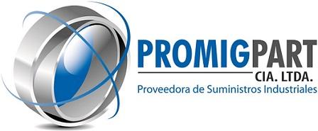 Promigpart